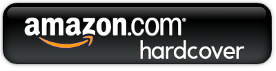 Buy Now: Amazon Hardcover