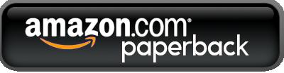 Buy Now: Amazon Paperback