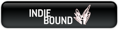 Buy Now: Indiebound