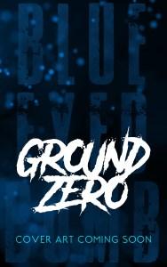 Book Cover: Ground Zero
