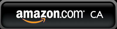 Buy Now: Amazon - CA