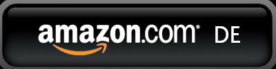 Buy Now: Amazon - DE