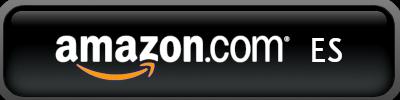 Buy Now: Amazon - ES