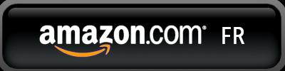 Buy Now: Amazon - FR