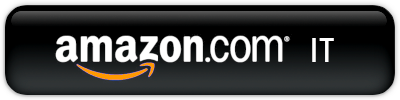 Buy Now: Amazon - IT