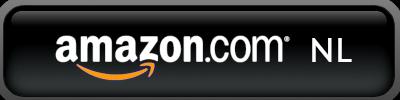 Buy Now: Amazon - NL